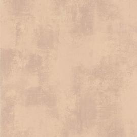 Noordwand Couleurs Et Matières Behang 28160203