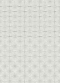 one seven five grijs behang 5804-31