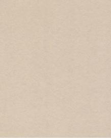 Eijffinger Venue Behang 342081