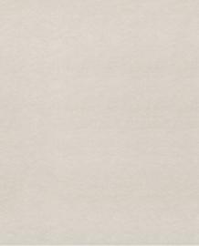 Eijffinger Venue Behang 342080