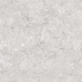 Noordwand Grunge Behang G45348