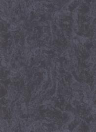 Dutch Wallcoverings Carat Behang 10078-15