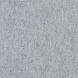 Noordwand Couleurs Et Matières Behang 11162309