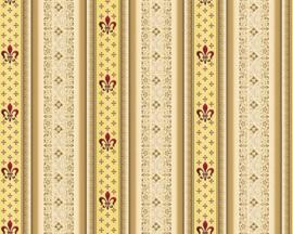 Hermitage 10 behang 33542-1
