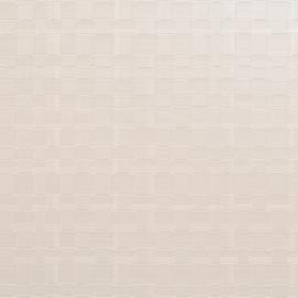 Arte Avalon Weave Behang 31570