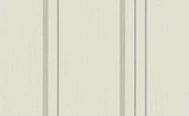 Behang Expresse Tosca Strepen Behang 5929-14