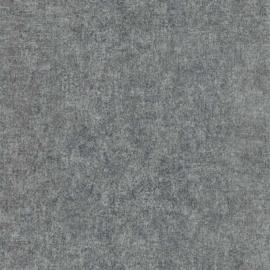 Noordwand Couleurs Et Matières Behang 1191009