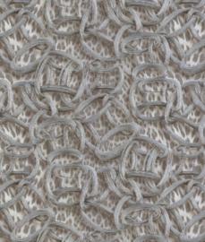 Roberto Cavalli 7 Behang 18022