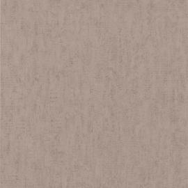 Noordwand Couleurs Et Matières Behang 11162317