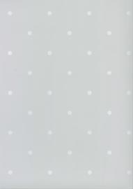 Noordwand Fabulous World Behang 67105-1