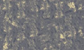 Noordwand Concrete Ciré Fotobehang 330785