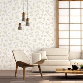 Noordwand Evergreen Behang 7300