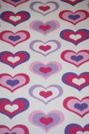 hartc behang paper 1170-6