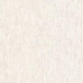 Noordwand Couleurs Et Matières Behang 11162306