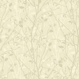 Behang 291501 Ambiente-Atwalls