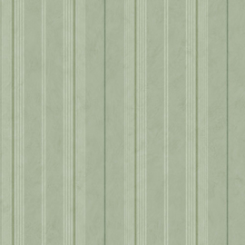 Dutch Wallcoverings Annuell Behang 11022