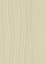 one seven five beige behang 5806-02