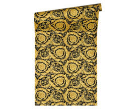VERSACE HOME behang  93583-4