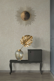 AS Creation Absolutely Chic behang 369746