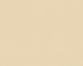 Versace behang 93548-5 unie creme