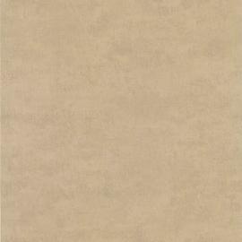 Noordwand Couleurs Et Matières Behang 28150218