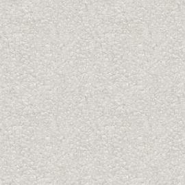 Behang 291400 Ambiente-Atwalls