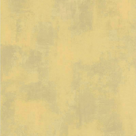 Noordwand Couleurs Et Matières Behang 28160202