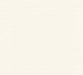 Arte Atelier Behang Alma 21017