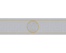 Versace Home III behangrand 93522-5