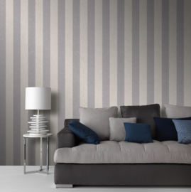Dutch Wallcoverings Carat Behang 10077-02