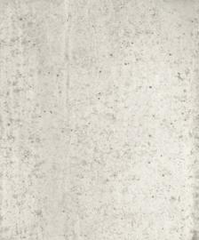 Eijffinger Black & Light Behang 356213
