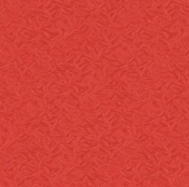Glööckler Vliestapete rood behang 52506