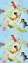 Dutch Disney fairies behang WPD 9711