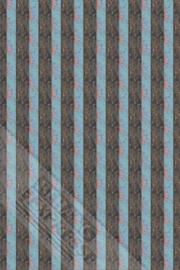 Behangexpresse Wallpaper Queen Wallprint ML209