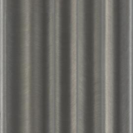 Glööckler Vliestapete grijs behang 52530