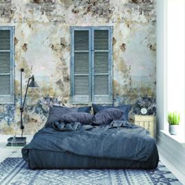 Behangexpresse New Materials Wallprint Dinard INK7050