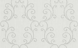Behang Expresse Tosca Behang 5930-10