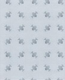 Eijffinger Whisper Behang 352051