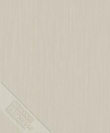 Behang Expresse Tosca  Behang 5933-38