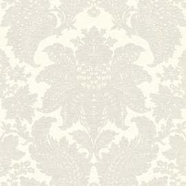 Rasch Elegance & Tradition VII behang 532739