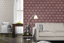 Rasch Home Passion  Chesterfield  479515