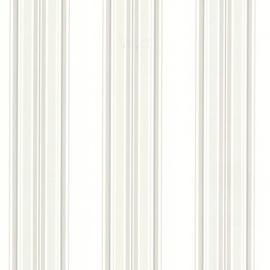 Dutch Oxford behang 2604-21212 Marine Sailor Stripe