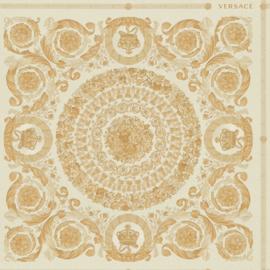 Versace 4 Behang 37055-2