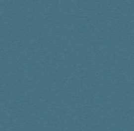Uni Petrol Kleur Behang TP 1723