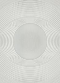 one seven five grijs behang 5803-31