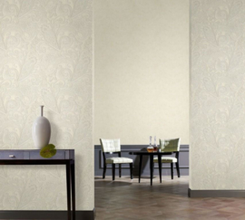 Dutch Wallcoverings Fifty Shades 56839 Behang