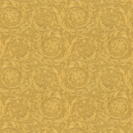 Versace 4 Behang 36692-3