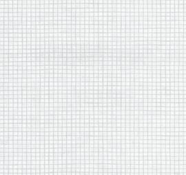 Glitter Behang 20319-10
