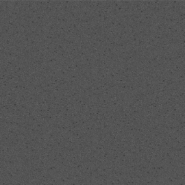 Glööckler Vlies donker grijs behang 52572