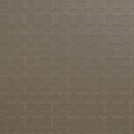 Arte Avalon Weave Behang 31575